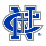 Newman Central Catholic High School Sterling, IL, USA