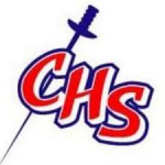 Carlinville High School Carlinville, IL, USA