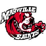 Maryville University Saint Louis, MO, USA