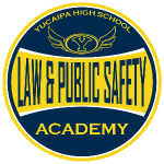 Public Safety Academy (SS) CA, USA