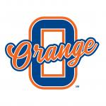 Olentangy Orange Lewis Center, OH, USA