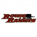 Leander Rouse Leander, TX, USA