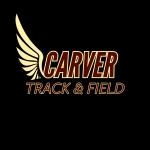 Carver MS Monroe, GA, USA