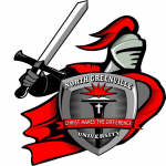 North Greenville University Tigerville, SC, USA