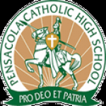 Pensacola Catholic HS Pensacola, FL, USA