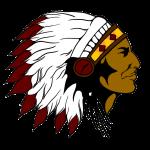 Stockton High School Stockton, IL, USA