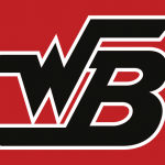 Winder-Barrow HS Winder, GA, USA
