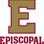 Episcopal School of Jacksonville Jacksonville, FL, USA