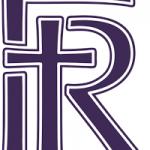 Front Range Christian Littleton, CO, USA
