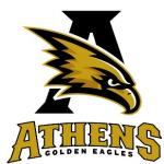 Athens High School Athens, AL, USA