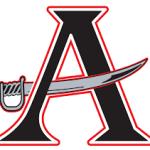Allatoona Junior Bucs Acworth, GA, USA