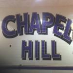Chapel Hill MS Douglas Douglasville, GA, USA