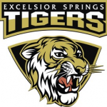 Excelsior Springs High School Excelsior Springs, MO, USA