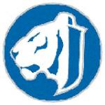 Tampa Jesuit HS Tampa, FL, USA