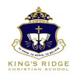 King's Ridge Christian School Alpharetta, GA, USA