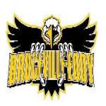 Bruceville-Eddy Bruceville-Eddy, TX, USA