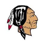 Spaulding High School Rochester, NH, USA