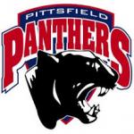 Pittsfield High School Pittsfield, NH, USA