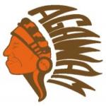Agawam High School Agawam, MA, USA