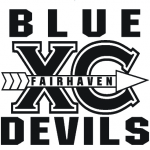 Fairhaven High School Fairhaven, MA, USA