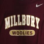 Millbury High School Millbury, MA, USA