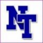 Nashoba Valley Tech High School Westford, MA, USA