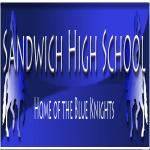 Sandwich High School East Sandwich, MA, USA