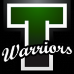 Tantasqua Regional Vocational High School Fiskdale, MA, USA