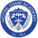 Notre Dame Academy-Hingham Hingham, MA, USA