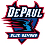 DePaul University Chicago, IL, USA