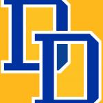 Delavan-Darien WI, USA