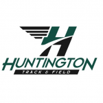 Huntington University Invitational