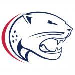 South Alabama Invitational