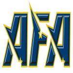Admiral Farragut Academy St. Petersburg, FL, USA