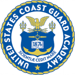 Coast Guard Spring Invitational