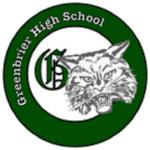 Greenbrier High School Greenbrier, TN, USA
