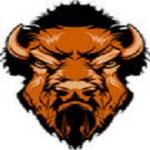 Greybull  High School Greybull, WY, USA