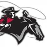 Kemmerer  High School Kemmerer, WY, USA