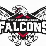 Westlawn Middle School Tuscaloosa, AL, USA