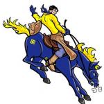 Boys Ranch Boys Ranch, TX, USA