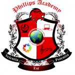J.H. Phillips Academy Birmingham, AL, USA