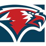 Oak Mountain Middle School Birmingham, AL, USA
