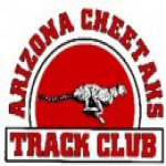Arizona Cheetahs Track Club Chandler, AZ, USA