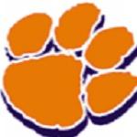 Fairplay Middle School Douglasville, GA, USA