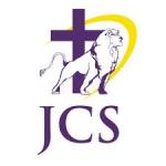 Judah Christian School Champaign, IL, USA