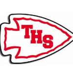 Terre Haute South Vigo High School Terre Haute, IN, USA