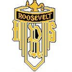 Gary Roosevelt High School Gary, IN, USA