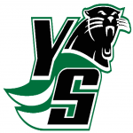 Yellville-Summit High School Yellville, AR, USA