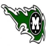 Mason Middle School Invitational