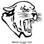 Lafayette County High School Stamps, AR, USA